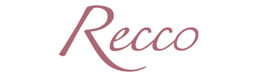Recco-Cupom