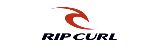 rip-curl-promo-codes