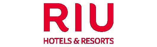 riu-hotels-discount-code