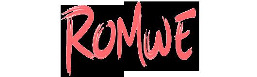 romwe-promo-code