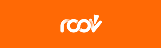 roov-discount-code
