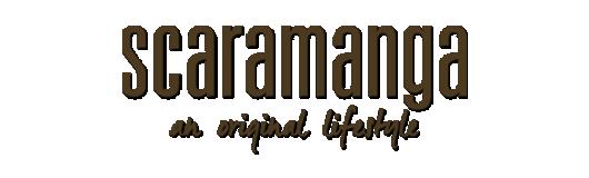 scaramanga-discount-codes