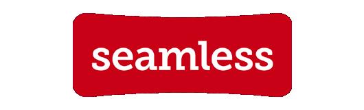seamless-discount-code