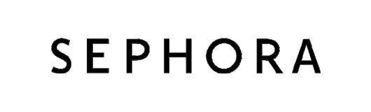 sephora-discount-code