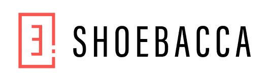 shoebacca-promo-codes