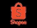 shopee-my-promo-code