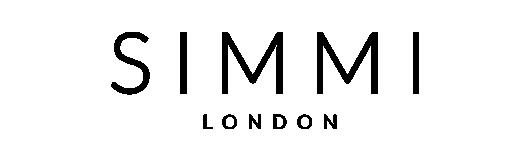 simmi-discount-code