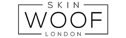 skin-woof-discount-code