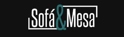 SofaeMesa-cupom