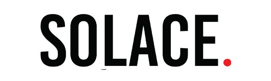 solace-discount-codes