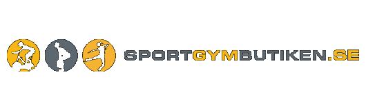 Sportgymbutiken-rabattkod