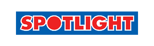 spotlight-discount-codes