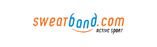 Sweatband Logo