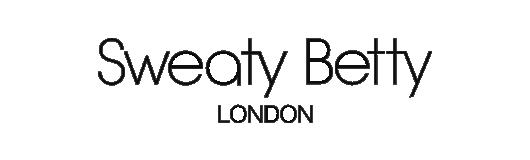sweaty-betty-discount-code