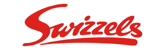 swizzels-discount-codes