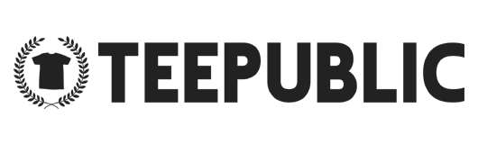 teepublic-free-shipping-code