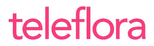 teleflora-coupon-codes