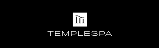 temple-spa-discount-code