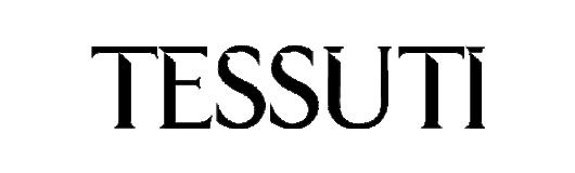 Tessuti Logo