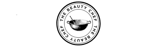 the-beauty-chef-promo-codes