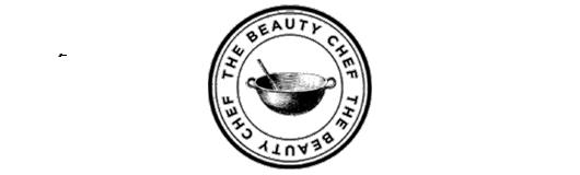 thebeautychef-com