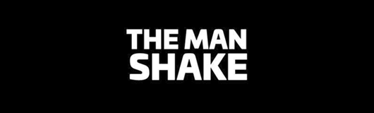 the-man-shake-voucher-codes