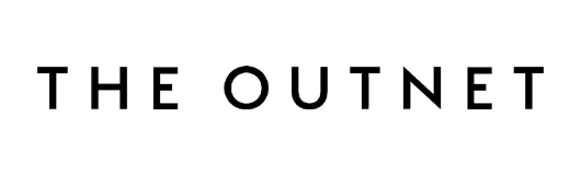 the-outnet-coupon-code