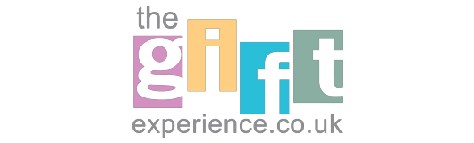 the-gift-experience-discount-code