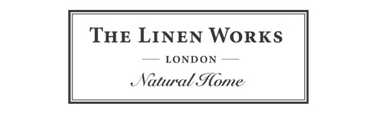 the-linen-works-discount-code