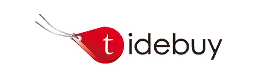 tidbuy-coupons-code