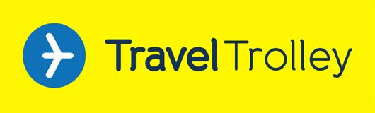travel-trolley-discount-code