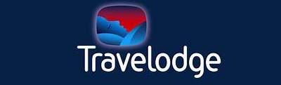 travelodge-discount-code