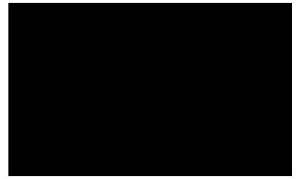 True Classic Tees Logo