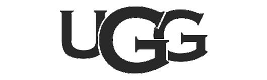 ugg-promo-code