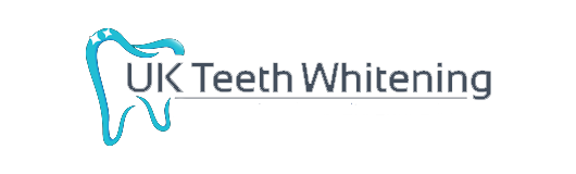 uk-teeth-whitening-discount-code