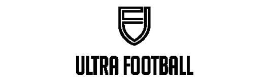 ultra-football-discount-codes