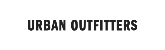 https://retailescaper.com/uploads/store/urban-outfitters-logo.png