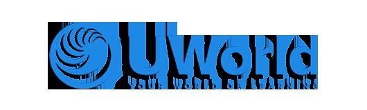uworld-discount-codes