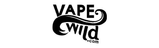 vapewild-discount-code