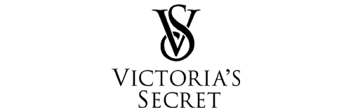 victoria-secret-discount-code