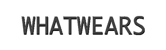 whatwears-discount-code