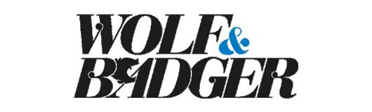 wolf-&-badger-discount-code