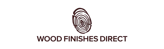 wood-finishes-direct-discount-codes
