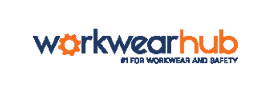 workwearhub-discount-codes