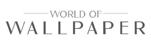 World-Of-Wallpaper-discount-code