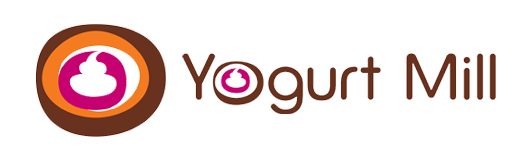 yogurt-mill-coupon