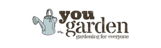 you-garden-discount-codes