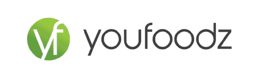 youfoodz-discount-code