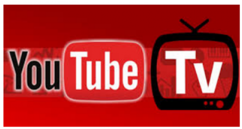 This image has an empty alt attribute; its file name is youtube2.png