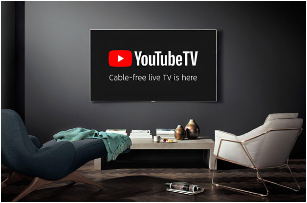 promo code for youtube